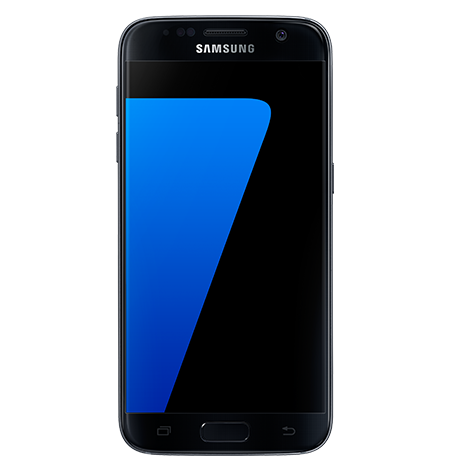 galaxy-s7_gallery_front_black_