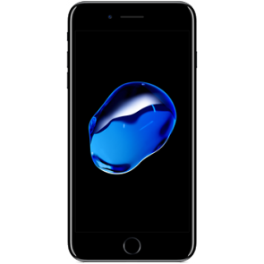 iphone-7-plus-logo
